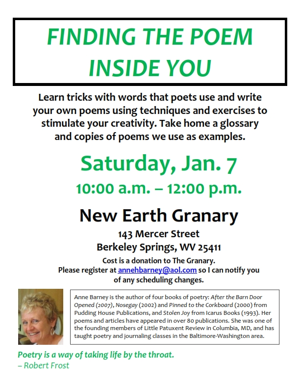 flier-for-010717-poetry-class_001