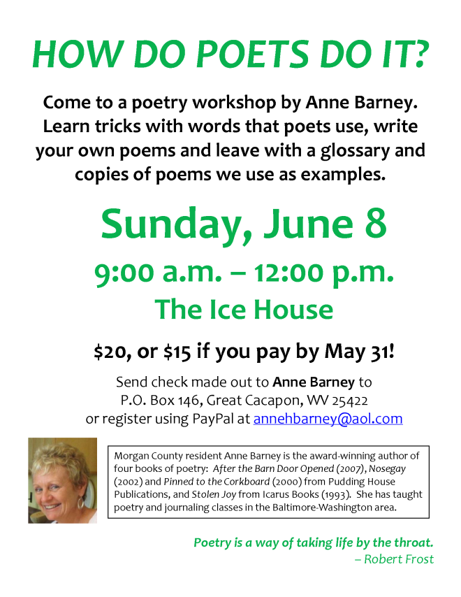 Flier_for_poetry_class_0608