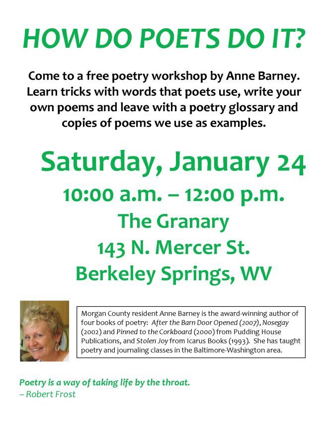 Flier_for_poetry_class_0124